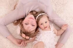 Babyfotografie Langenfeld (22)