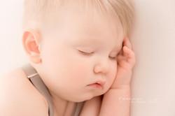 Babyfoto Monheim