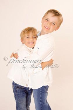 Kinderfotos Langenfeld photokissesart Mueller (13).jpg