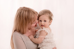 Babyfotografie Langenfeld (21)