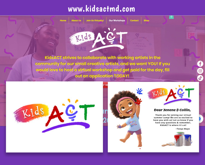 KidsACT