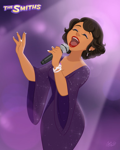 Renee's Song