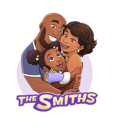 Smith_Family_A.jpg