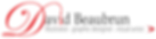 Red logo-01.png