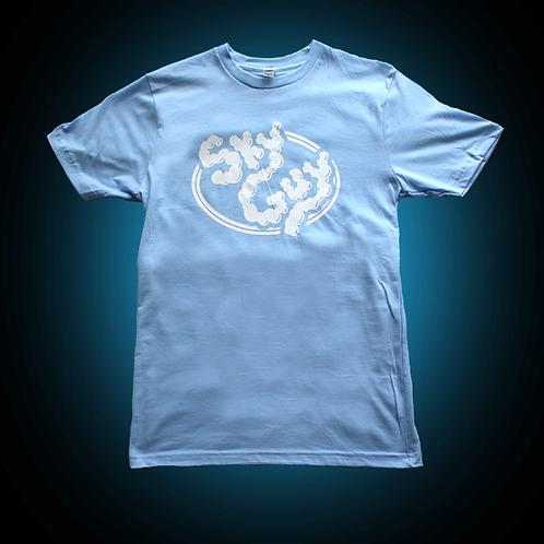 Sky Guy Shirt