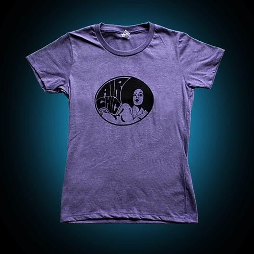 Air Chic Shirt