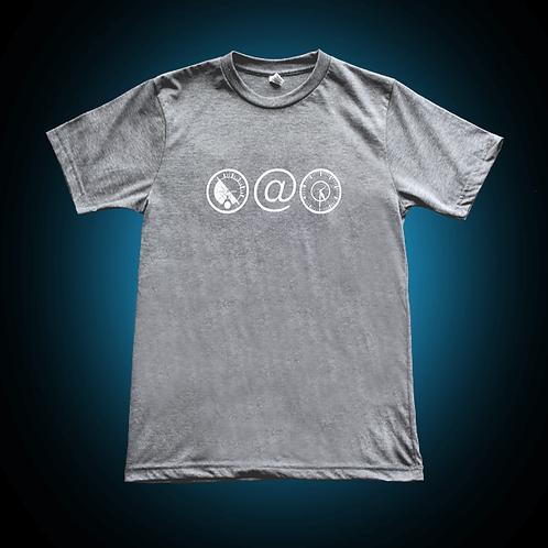 Attitude @ Altitude Shirt - Male