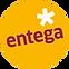 ENTEGA_Logo_CMYK_MASTER_Coated.png