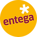 ENTEGA_Logo_CMYK_MASTER_Coated.png
