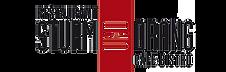 logo_sud.png