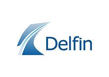 Delfin logo.jpg