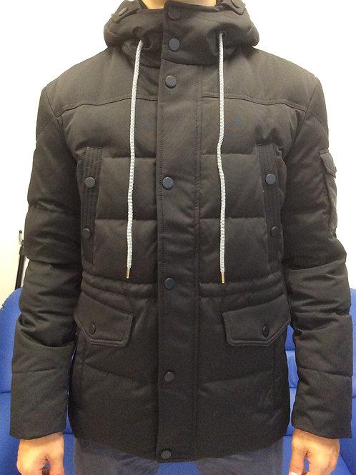 "Куртка мужская текстиль ""Qwentiny"" 67AW9191"
