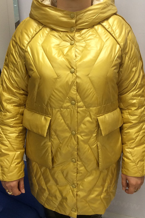 "Куртка женская ""Vo.Tarun"" М019-935"