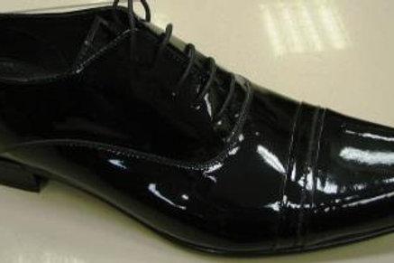 """Туфли мужские демисезонные """"Cabani"""" арт. 60214  428"""