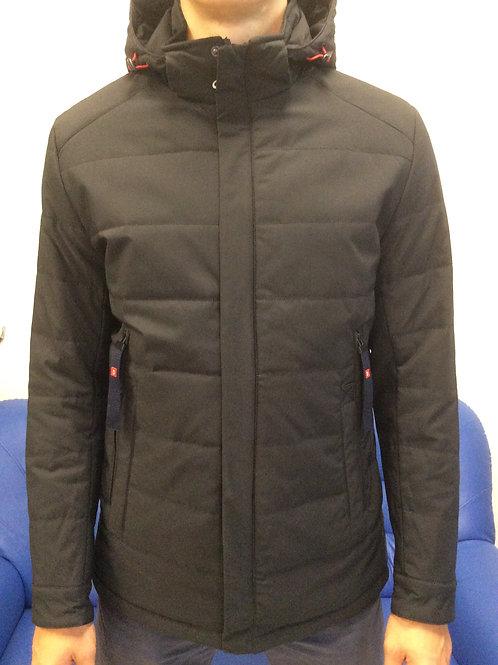 """Куртка мужская текстиль """"DSG Dong"""" 8072"""