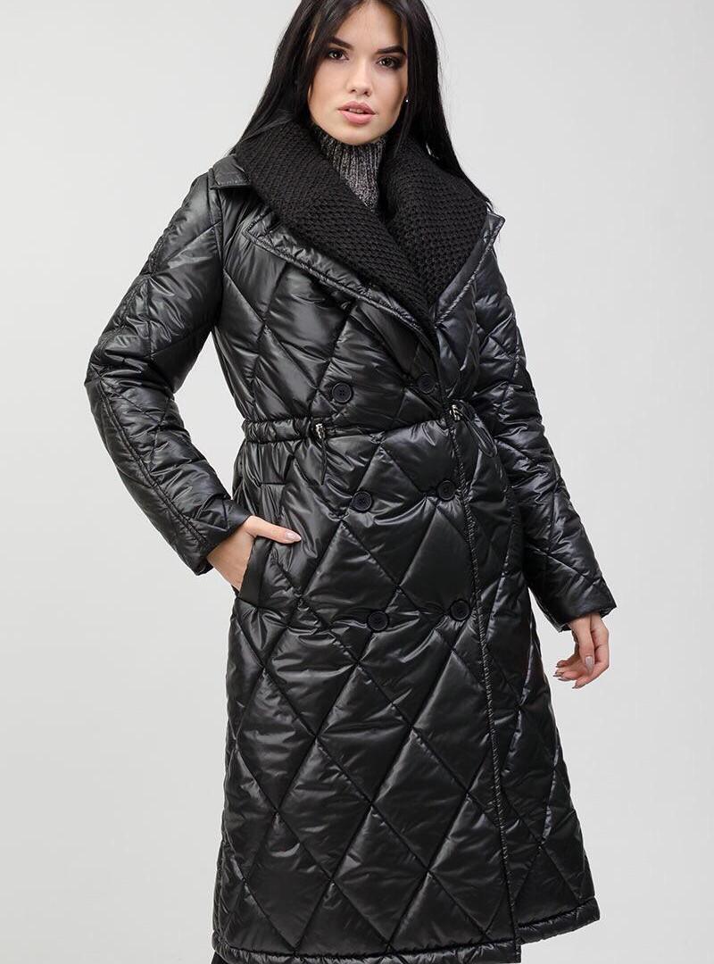 """Пальто женское """"Marco Moretti"""" 5067"""