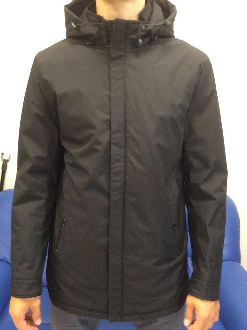 """Куртка мужская текстиль """"DSG Dong"""" 8379"""