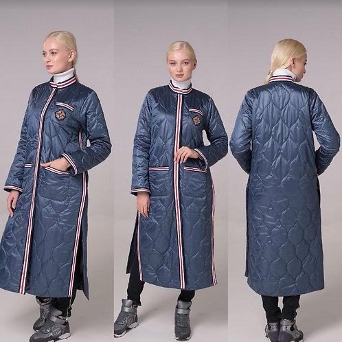 """Пальто женское """"Marco Moretti"""" 5025-2"""