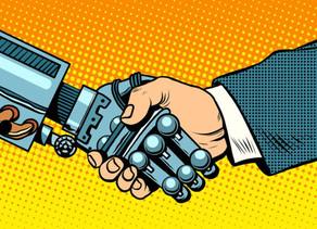 Comment séduire les robots recruteurs