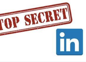 Les secrets d'un bon profil LinkedIn