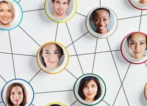 3 conseils pour optimiser votre réseau