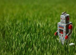 Le leader de demain devra combiner intelligences émotionnelle, artificielle et collective