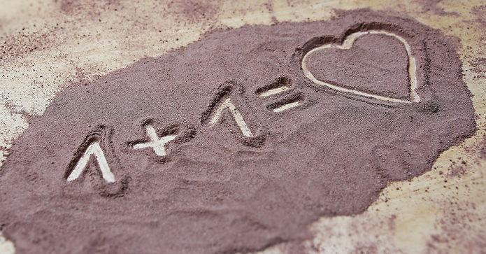 1+1=love-1731755_1920.jpg