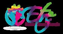 Logo_Etre_sans_ombre (2).png