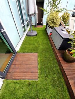 Artificial Grass in Beaconsfield