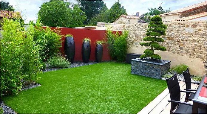 Artificial Grass in London