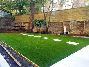 Artificial Grass Luton