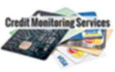 credit-monitoring-services.jpg