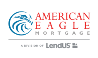 american eagle.png
