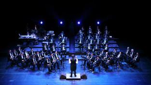 Die Geschichte des Orchesters