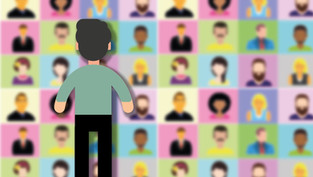 Videokonferenzen in der Grundschule
