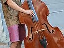 musician-3864318_1920.jpg