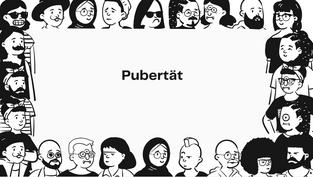 Jack und die Pubertät