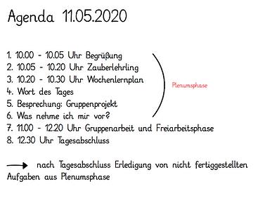 Bildschirmfoto 2020-05-11 um 18.58.15.pn