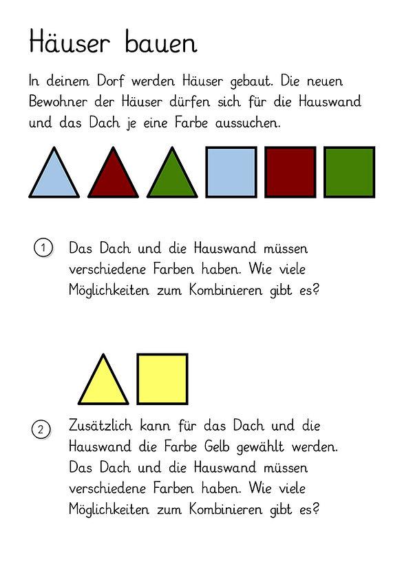 Kombinatorik_Häuser_bauen.jpg