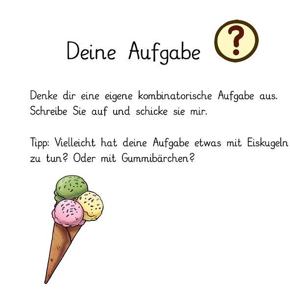 Kombinatorik_Eigene_Aufgabe_edited.jpg