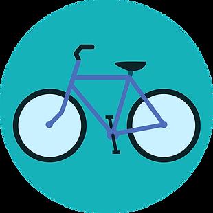 bike-1992996_1280.png