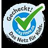 fragFINN_Gecheckt-Button_neu_RGB-300.png