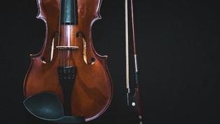 Kennst du dich mit Instrumenten aus?