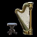 harp-4600984_1920.png