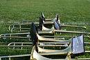 trombone-411035_1920.jpg