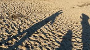 Wie sehen Schatten aus und wie kann man sie verändern?