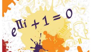 Was hat Musik mit Mathematik zu tun?