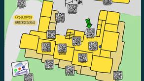 Virtueller Rundgang - Katholische Grundschule Allendorf