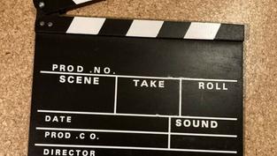 Mit Trickfilmen und Erklärvideos Sprache fördern