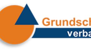 Newsletter Grundschulverband Mai/Juni 2020